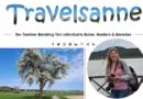 Travelsanne – Reiseblog fürs individuelle Reisen
